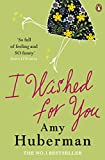 img - for I Wished For You book / textbook / text book