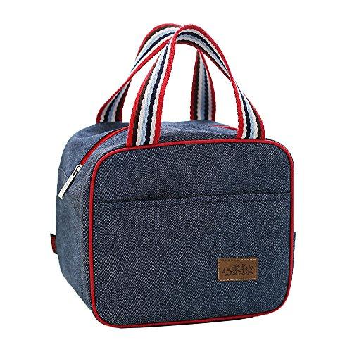 Guys Lunch Bag - 4