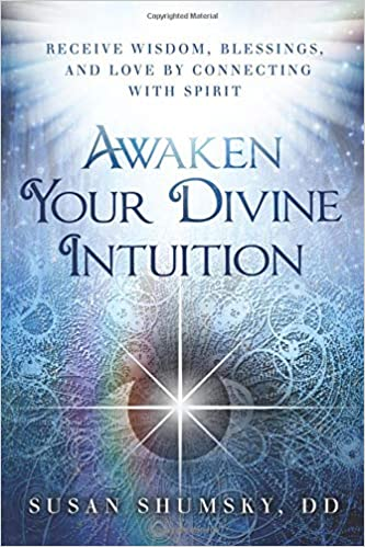67d0ef6a6bc Awaken Your Divine Intuition  Receive Wisdom