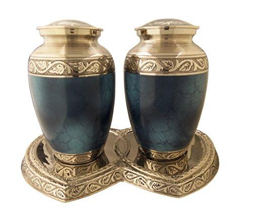 grecian urn - 3