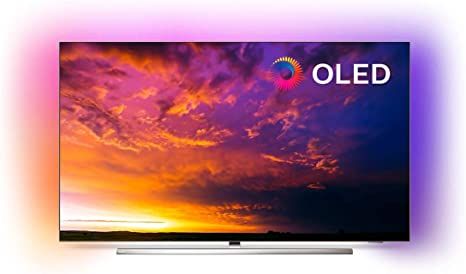 Philips 65OLED854 - Televisor de 65