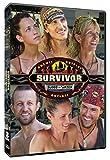 Buy Survivor: Blood vs. Water - S27 (6 Discs)
