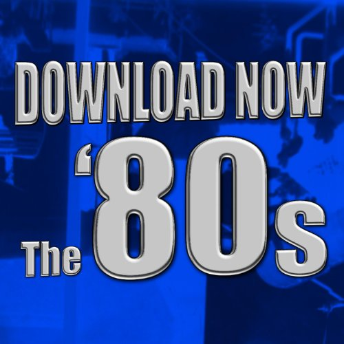 Download Now - The '80s (Re-Recorded / Remastered Versions) (Free Classic Music)