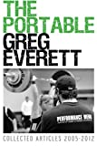 The Portable Greg Everett: Collected Articles