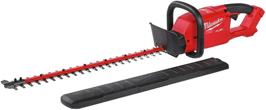 Milwaukee Electric Tools Hedge Trimmer