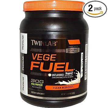 twinlab protein