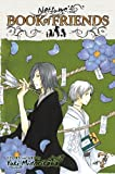 Natsume's Book of Friends, Yuki Midorikawa, 1421532743