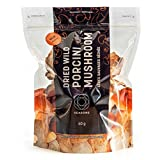 European Dried Porcini Mushrooms 60 g