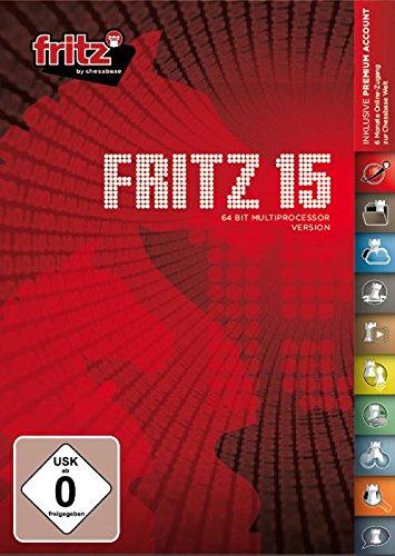 fritz-15-chess-playing-software-program