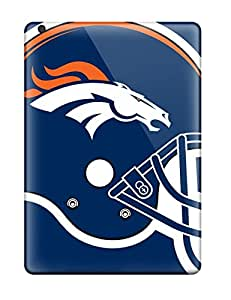 jack mazariego Padilla's Shop Best denverroncos NFL Sports & Colleges newest iPad Air cases
