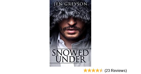 Snowed under na contemporary romance interracial romance snowed under na contemporary romance interracial romance wunderland book 2 kindle edition by jen greyson literature fiction kindle ebooks fandeluxe Images