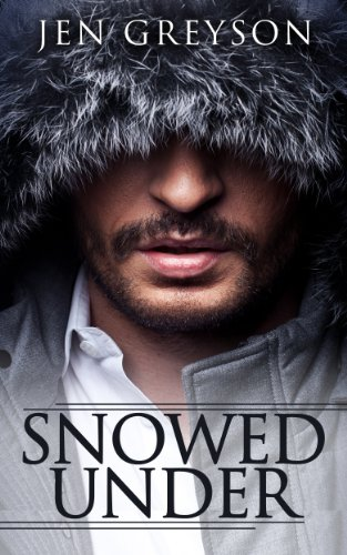 Snowed under na contemporary romance interracial romance snowed under na contemporary romance interracial romance wunderland book 2 by fandeluxe Images