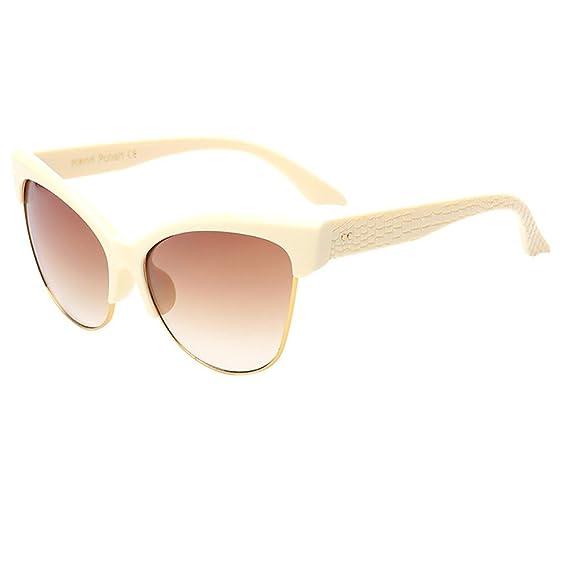 Cocoty-store 2019 Gafas de Sol Polarizadas Unisex Protección ...