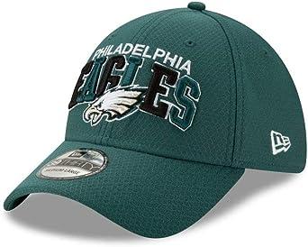 A NEW ERA Era NFL19SL HM 3930 1990 Philadelphia Eagles Gorra OTC ...