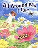 All Around Me, I See, Laya Steinberg, 1584690682