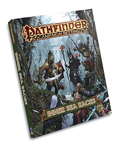 pathfinder-campaign-setting-inner-sea-races