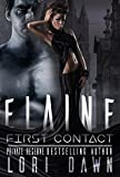 elaine first contact fireway series