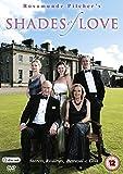 Rosamunde Pilcher's Shades of Love [DVD]