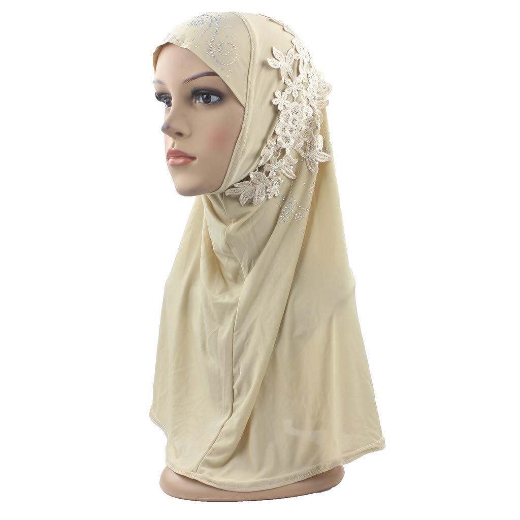 Männer islam kopfbedeckungen Kapitel 3