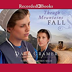 Though Mountains Fall