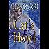 Cat's Howl: A Macconwood Pack Novel (The Macconwood Pack Series Book 2)