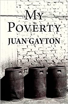 Book My Poverty