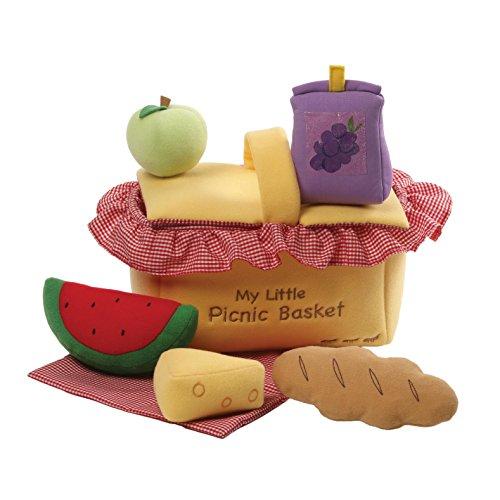Basket Watermelon - 3