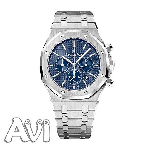 audemars-piguet-royal-oak-chronograph-stainless-steel-watch-41mm-blue-dial-26320stoo1220st03