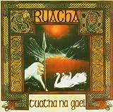 Tuatha Na Gael by Cruachan (2004-03-02)