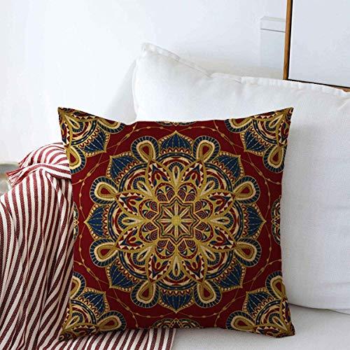 Staroapr Throw Pillows Cover 18 ...