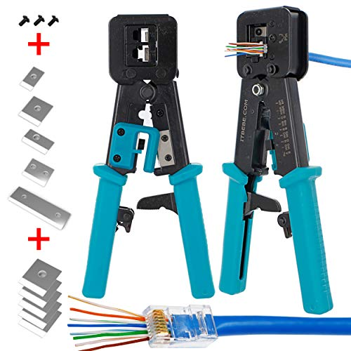 Most bought Crimpers