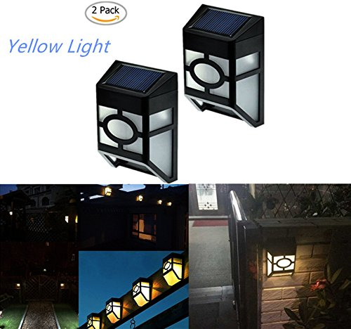 Outdoor Lamps For Houses - 8