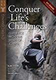 Conquer Life's Challenges: Guidance from the Story of Joseph (Discovery Series Bible Study)