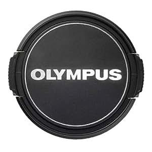 Olympus - Tapa objetivo 40,5mm (M.ZUIKO DIGITAL 14-42mm)