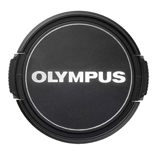 Olympus Pens LC-40.5 Front Lens Cap for Olympus 14-42mm f/3.5-5.6 Zuiko Lens by Olympus