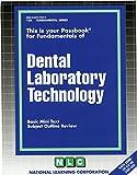 img - for Dental Laboratory Technology (Fundamental Series) (Passbooks) book / textbook / text book