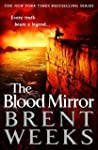 The Blood Mirror (Lightbringer Book 4)