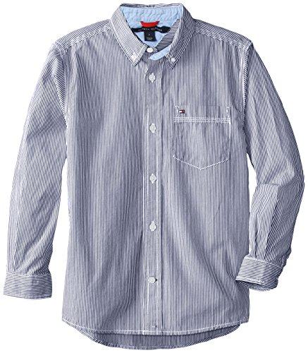 Most Popular Baby Boys Button Down & Dress Shirts