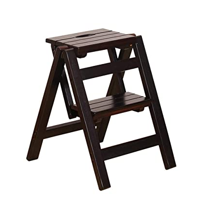 Swell Bathroom Transportable Sturdy And Durable Ladder Stool Bench Gmtry Best Dining Table And Chair Ideas Images Gmtryco