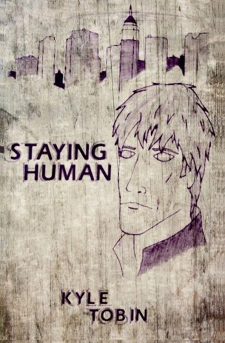 Download Staying Human pdf