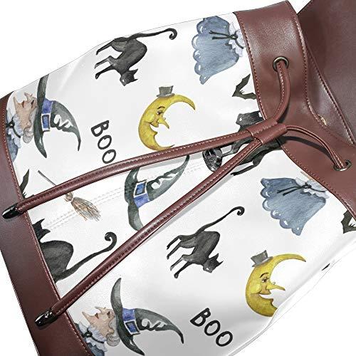 Taille DragonSwordlinsu pour femme Sac unique au dos multicolore porté à main YAxYwRqrz
