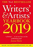 #10: Writers' & Artists' Yearbook 2019 (Writers' and Artists')