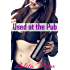 Used at the Pub: An explicit group menage (eXplicitTales: Group Fun Book 2)