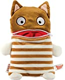 "Toys : Worry Eaters ""Enno"", Large"