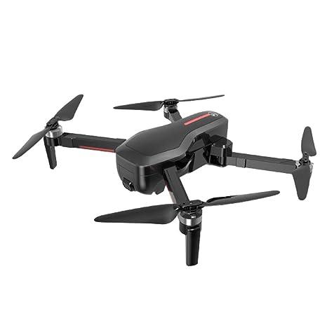 Drone Plegable Quadcopter con CáMara HD CáMaras De Video Plegables ...