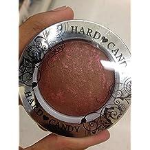 Hard Candy Blush Crush Bombshell