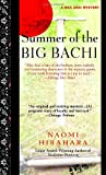Summer of the Big Bachi, Naomi Hirahara, 0440241545