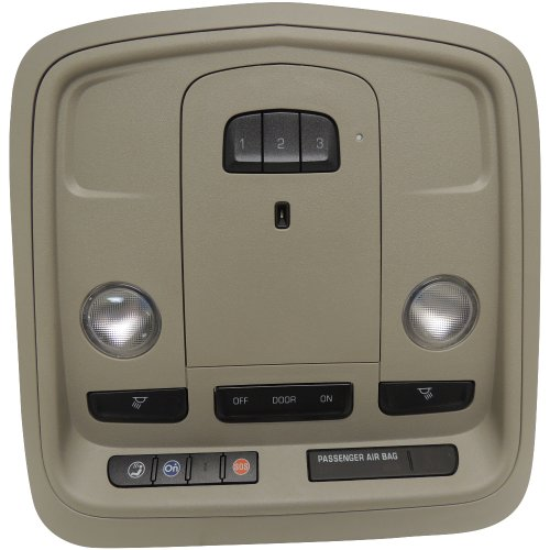 2013-cadillac-ats-roof-console-light-platinum-w-garage-door-onstar-22858545