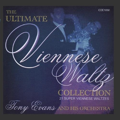 Viennese Collection - The Ultimate Viennese Waltz Collection