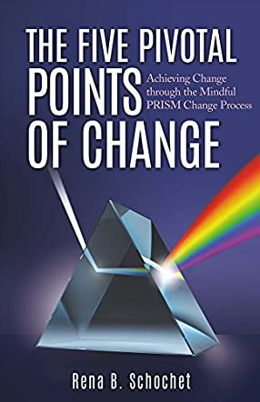 The Five Pivotal Points of Change